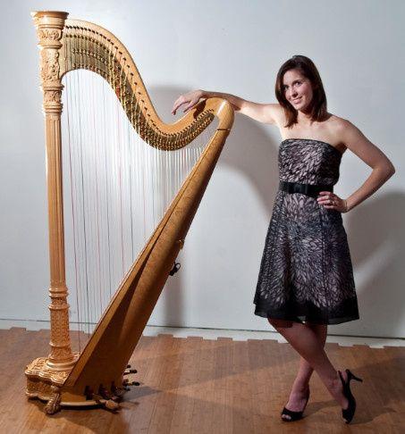 nicole hand harp charlotte