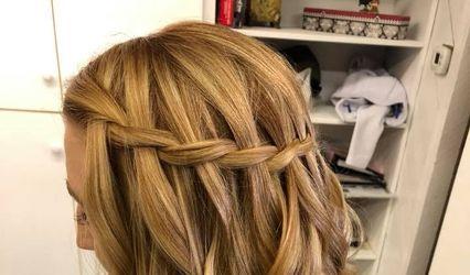 Classic Hair Design LLC