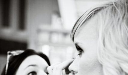 Verde Beauty Studio (formally Bridal Beauty Consulting)