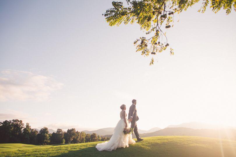 800x800 1447898310274 Atlanta Wedding Photographer Krista Turner Photo