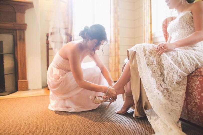 highlands nc wedding photographer krista turner