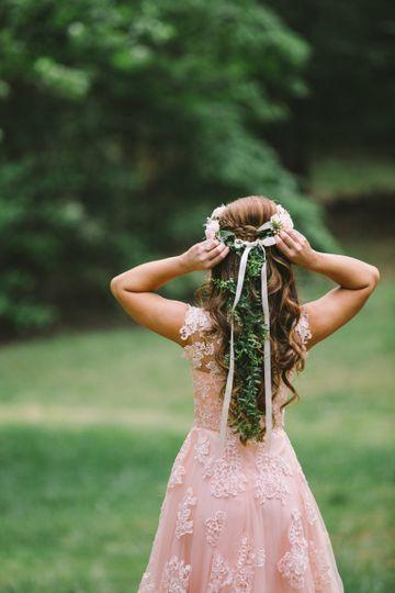 krista turner photography atlanta wedding photog