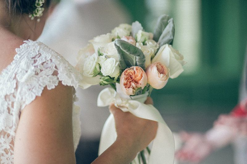 atlanta wedding photographers krista turner phot