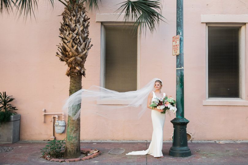 atlanta wedding photographer krista turner photography 3 51 585293