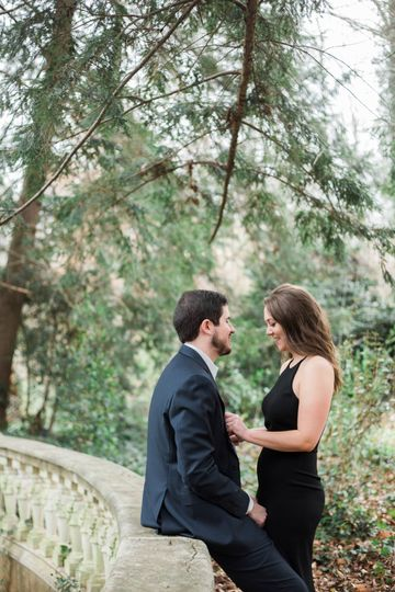 atlanta wedding photographer krista turner photography 4 51 585293