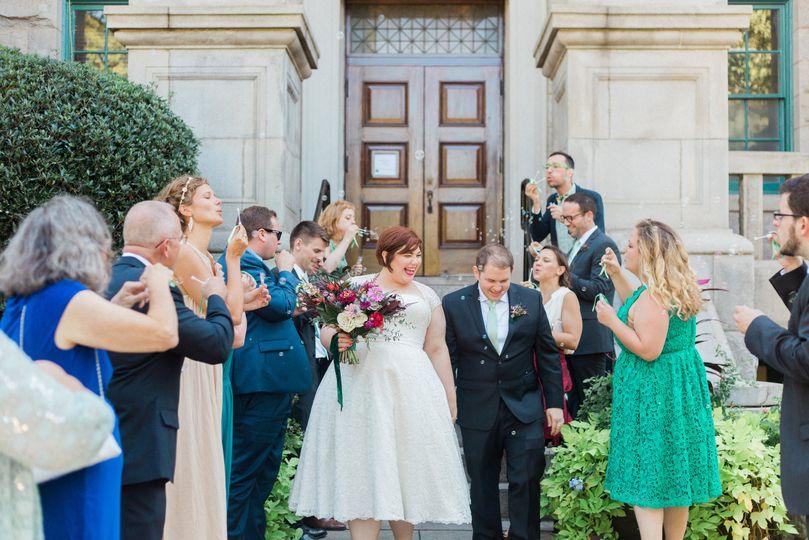 atlanta wedding photographer krista turner photography 5 51 585293
