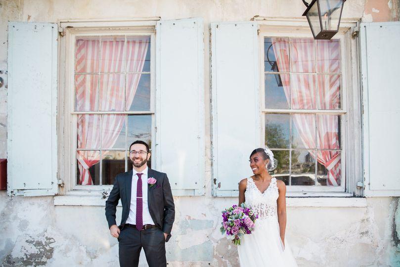 atlanta wedding photographer krista turner photography 6 51 585293
