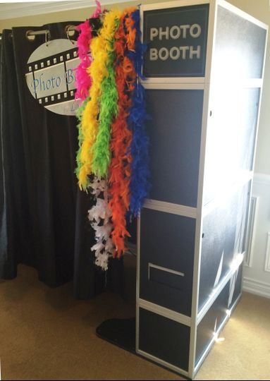 sterling heights photo booth of macomb6390a