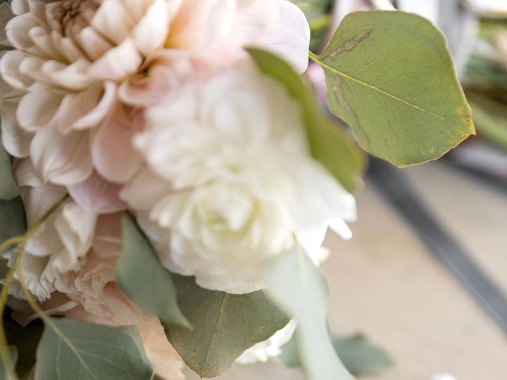 Tmx 1525986073 69c6dd588c23e480 1525986069 D64f45daa2936bcc 1525986037552 6 LRPhotography Kath Mansfield, TX wedding planner