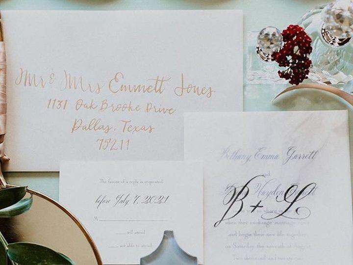 Tmx 80883342 644958459376910 2955868049356118071 N 51 1006293 158930515417964 Mansfield, TX wedding planner