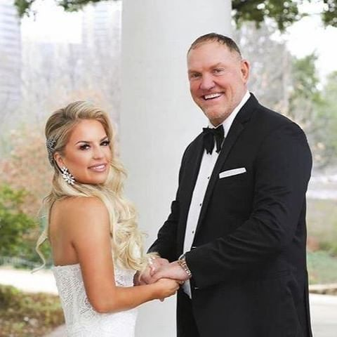 Tmx 82399980 1534496900044826 2917057667115704344 N 51 1006293 158930546693503 Mansfield, TX wedding planner