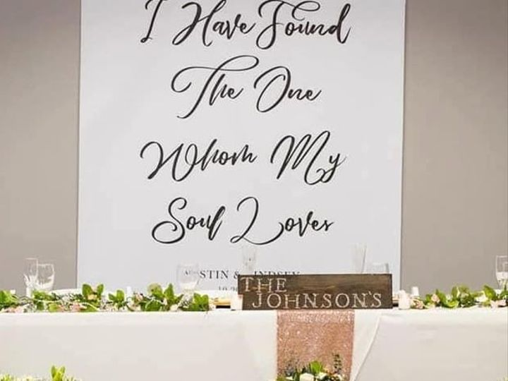 Tmx 82526437 198026587986169 8924642248950002729 N 51 1006293 158930554776201 Mansfield, TX wedding planner