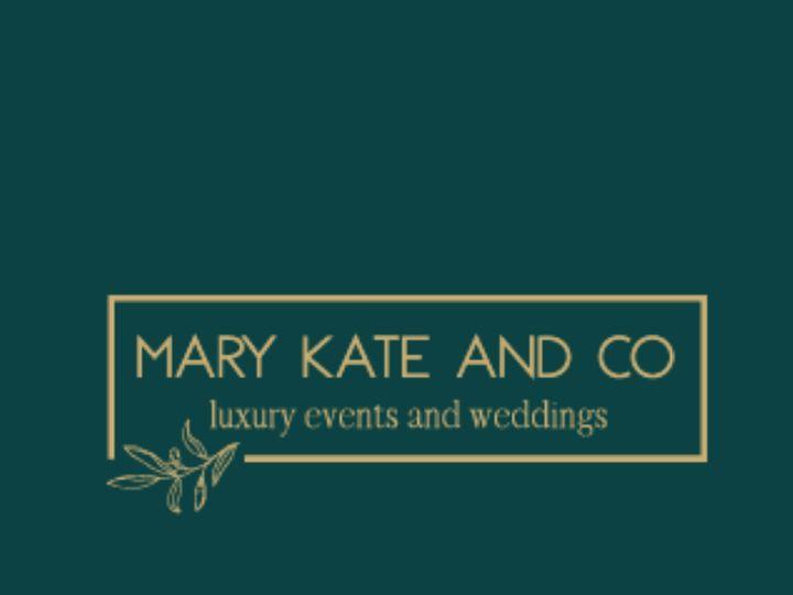 Tmx Untitled Design 1 51 1006293 157680709885112 Mansfield, TX wedding planner