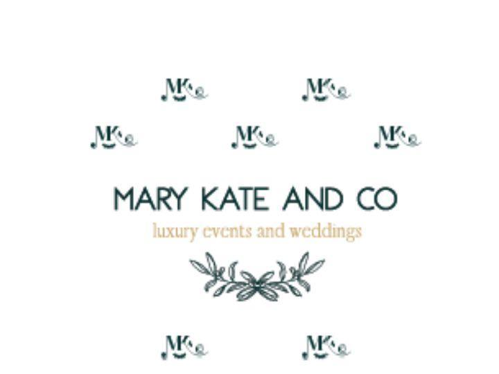 Tmx Untitled Design 51 1006293 157680658752822 Mansfield, TX wedding planner