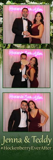 photobooth 07 51 26293 158877865767695