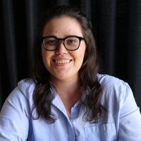 Sarah Pittman