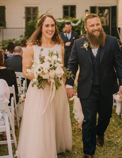 wedding 13 51 1026293 1558549723