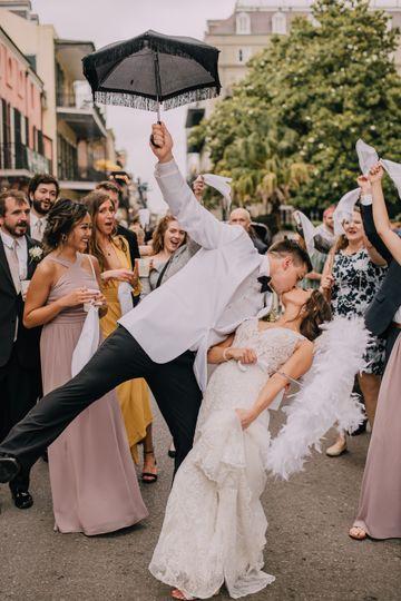 wedding 25 51 1026293 1558549459