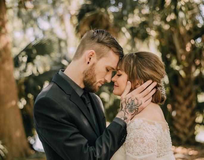 wedding 9 51 1026293 1558549541