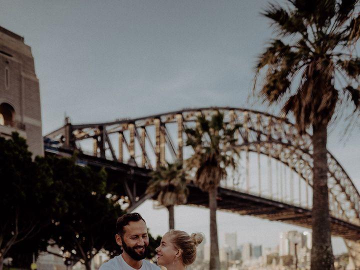 Tmx Haymoments Couple Shooting Sydney 04665 51 1056293 Verona, IT wedding videography
