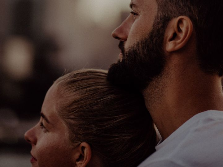 Tmx Haymoments Couple Shooting Sydney 05457 51 1056293 Verona, IT wedding videography