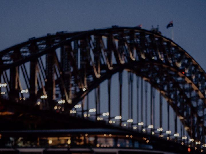 Tmx Haymoments Couple Shooting Sydney 06288 51 1056293 Verona, IT wedding videography