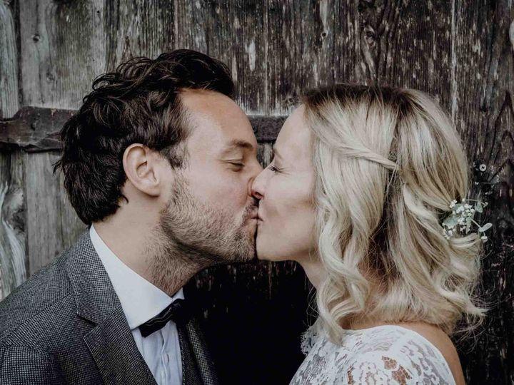 Tmx Haymoments Scheunenhochzeit Salzburg Stefan Christina Faullend 45 3 51 1056293 Verona, IT wedding videography