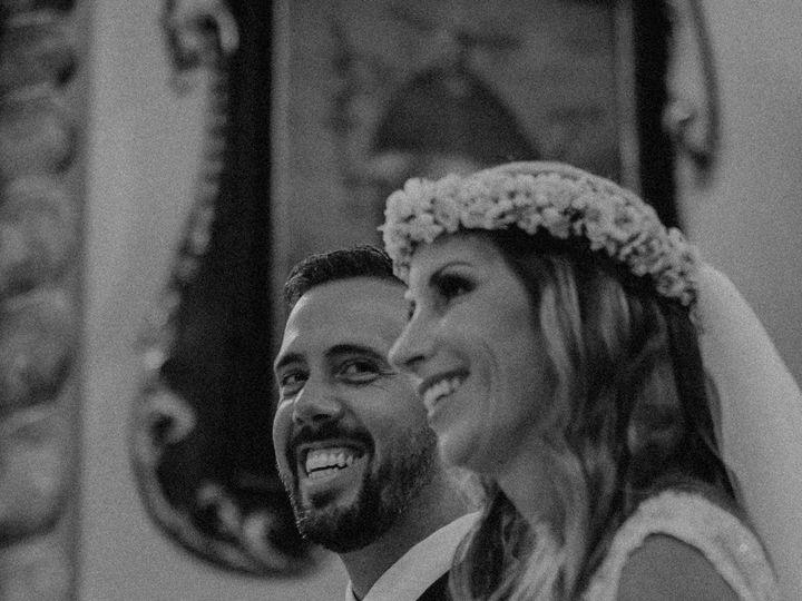 Tmx Julia Mario Wedding Haymoments 58 51 1056293 Verona, IT wedding videography