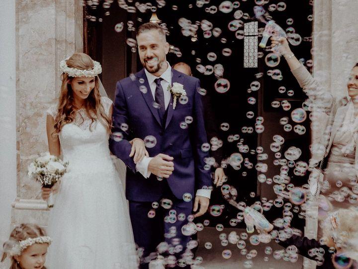 Tmx Julia Mario Wedding Haymoments 64 51 1056293 Verona, IT wedding videography