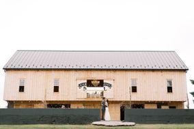 The BigMount Lodge