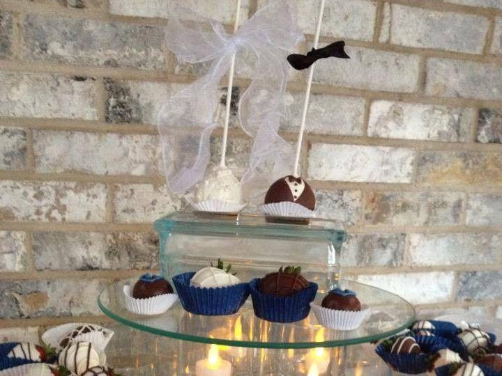 Tmx 1443055073777 Wedding Jennifer3 Arlington wedding cake