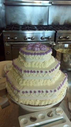 Tmx 1331503717761 Weddingcake382012 Union, NJ wedding catering