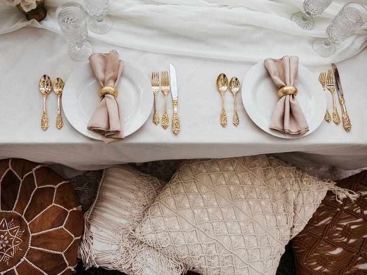 Tmx 4z6a1674 51 1057293 1569967920 Ozark, MO wedding planner