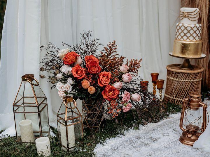Tmx 807a5060 51 1057293 1569967920 Ozark, MO wedding planner