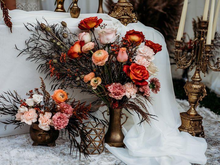 Tmx 807a5070 51 1057293 1569967920 Ozark, MO wedding planner