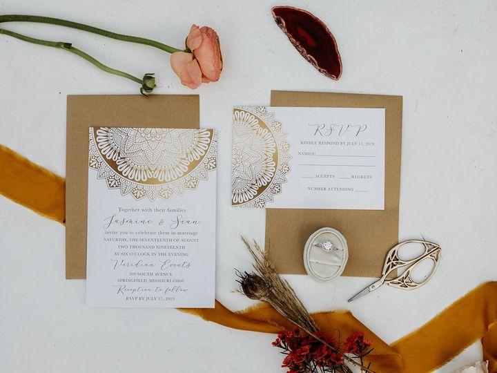 Tmx 807a5119 51 1057293 1569967923 Ozark, MO wedding planner