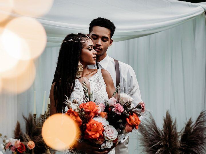 Tmx 807a5548 51 1057293 1569967933 Ozark, MO wedding planner