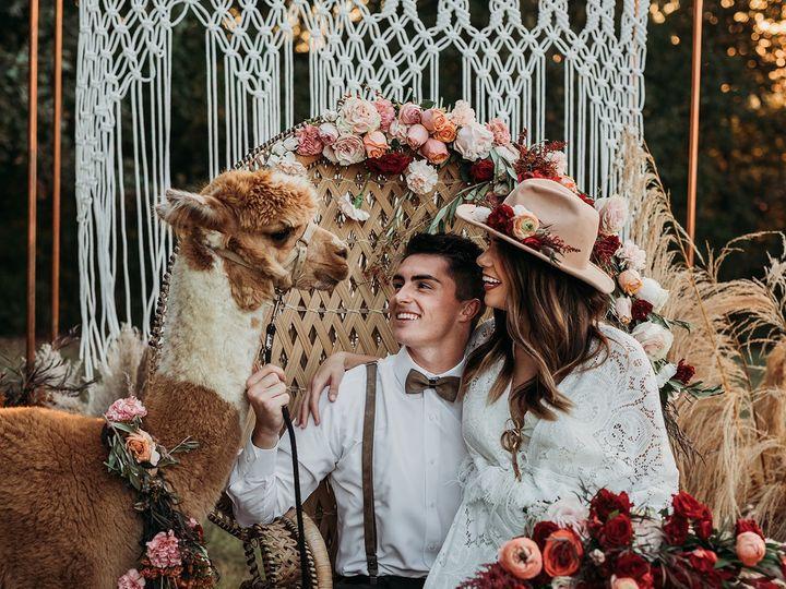 Tmx 807a6437 51 1057293 1569967639 Ozark, MO wedding planner