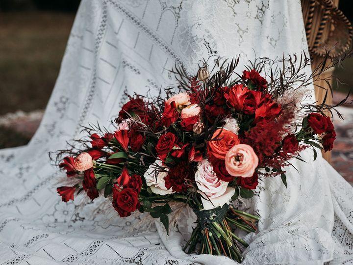 Tmx 807a6557 51 1057293 1569967638 Ozark, MO wedding planner