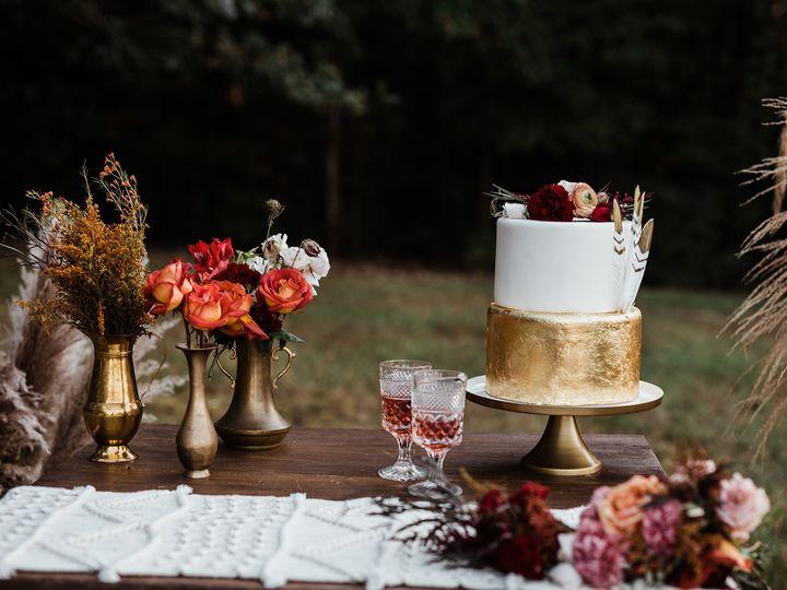 Tmx 807a6597 51 1057293 1569967644 Ozark, MO wedding planner