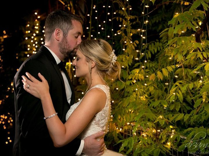 Tmx Adam And Sarah20 51 1057293 1559326194 Ozark, MO wedding planner