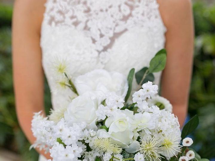 Tmx Adam And Sarah2 51 1057293 1559326194 Ozark, MO wedding planner