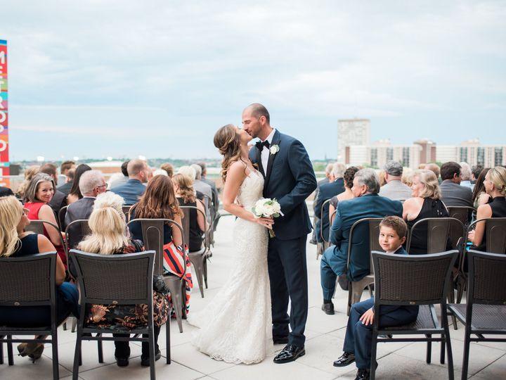 Tmx Dsc 3099 1 51 1057293 Ozark, MO wedding planner