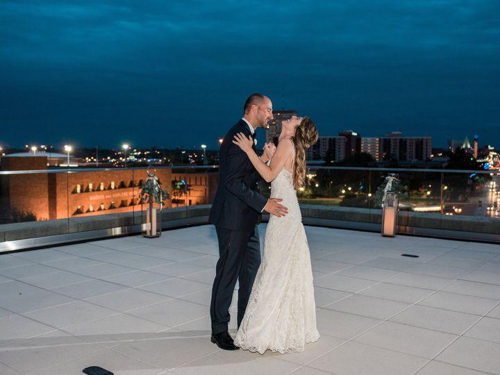 Tmx Dsc 3243 1 51 1057293 Ozark, MO wedding planner