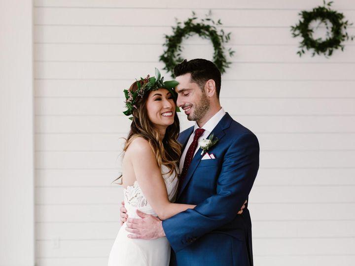Tmx Os Arcese Cassidyparkersmithphotography Saturncaseywedding106 Big 1 51 1057293 Ozark, MO wedding planner