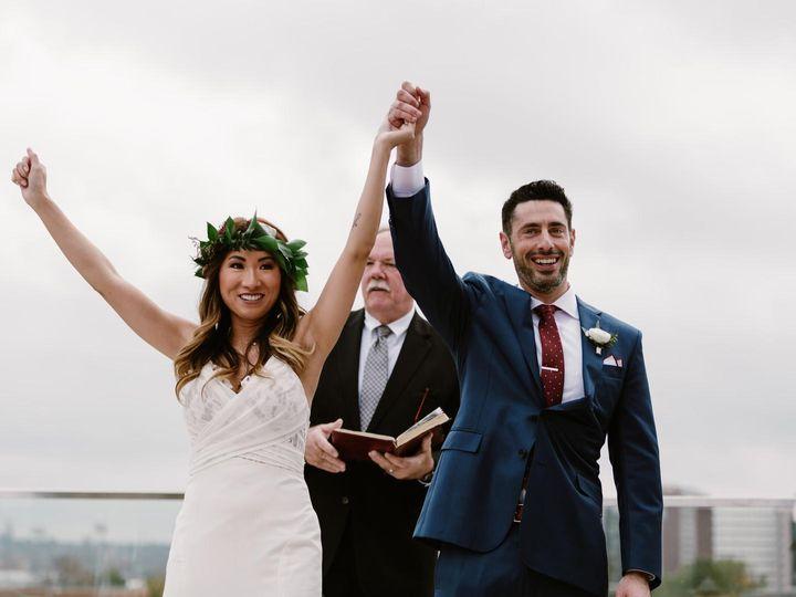 Tmx Os Arcese Cassidyparkersmithphotography Saturncaseywedding293 Big 1 51 1057293 Ozark, MO wedding planner