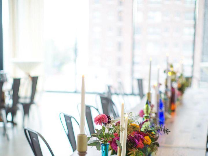 Tmx Sallee Watts Kcoreaphotography Cl0704 Big 1 51 1057293 Ozark, MO wedding planner