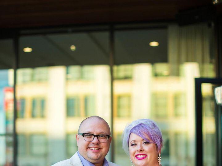 Tmx Sallee Watts Kcoreaphotography Cl0973 Big 1 51 1057293 Ozark, MO wedding planner