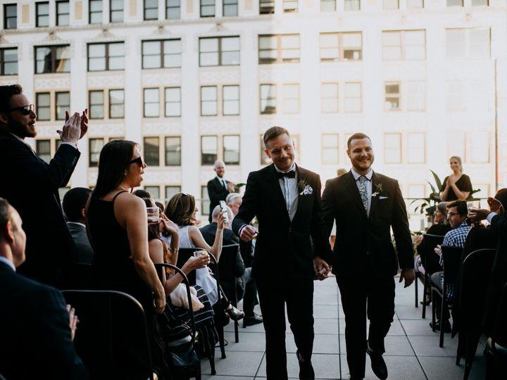 Tmx Tim And Eric 324 1 51 1057293 1569969204 Ozark, MO wedding planner
