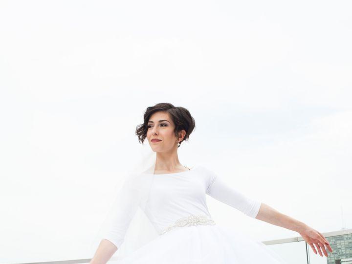 Tmx Wedding 18 51 1057293 1569969200 Ozark, MO wedding planner
